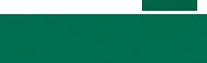 logo.1390882963